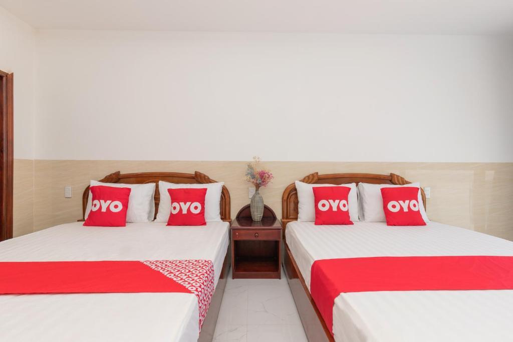 Lien Thuy Hotel