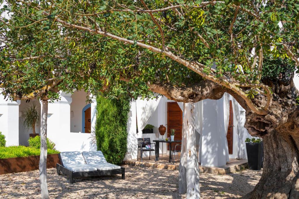 Ca Na Xica - Hotel & Spa 23