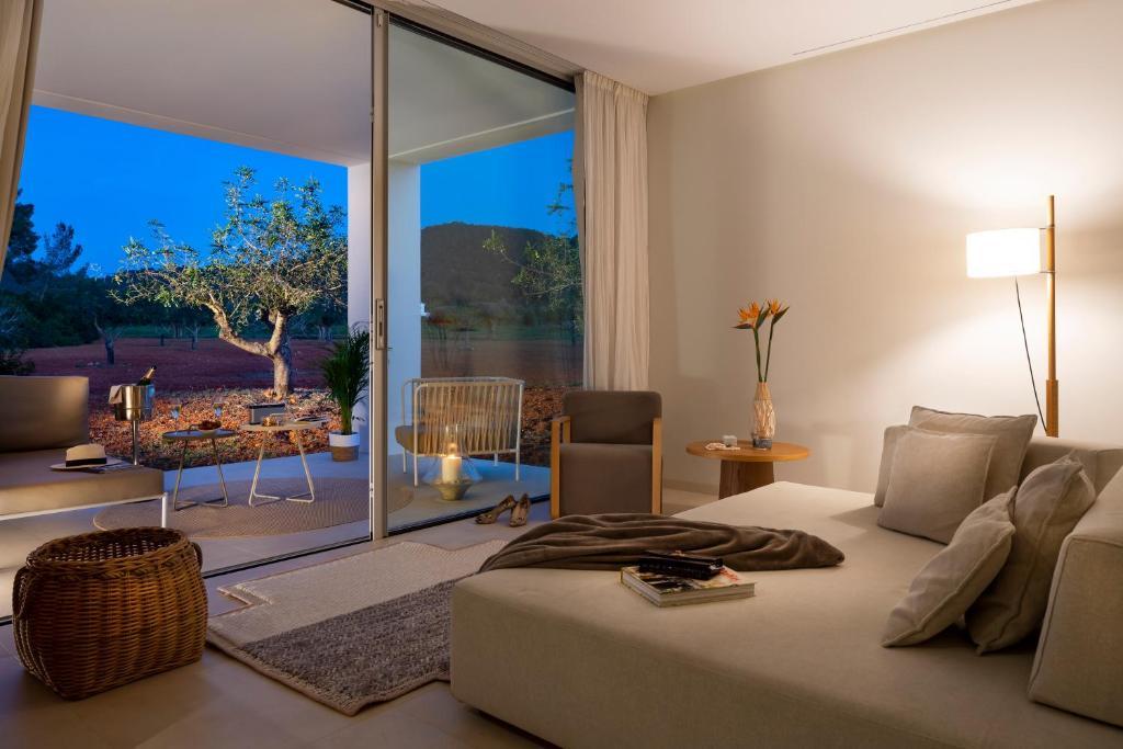 Ca Na Xica - Hotel & Spa 8