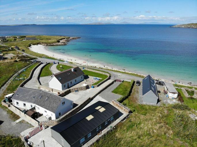 Republic Of Ireland Beaches | UK Beach Guide
