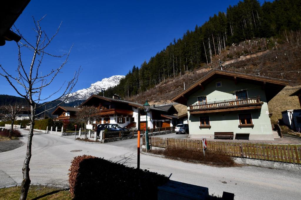 Hotel im Salzburger Land (Pinzgau) in sterrreich: Urlaub in
