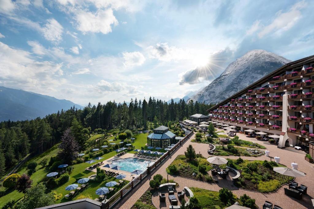 Singles Telfs, Kontaktanzeigen aus Telfs bei Tirol bei