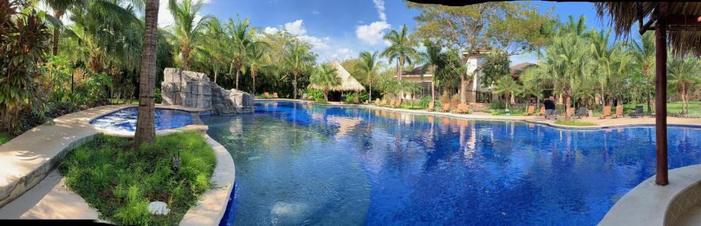 Coco Beach Hotel Costa Rica Booking