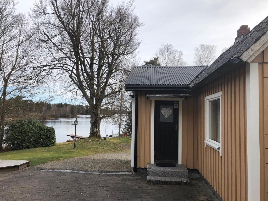 Kat Farmor Gratis Porr Goteborgs Escort Goteborg Eskort Sknes