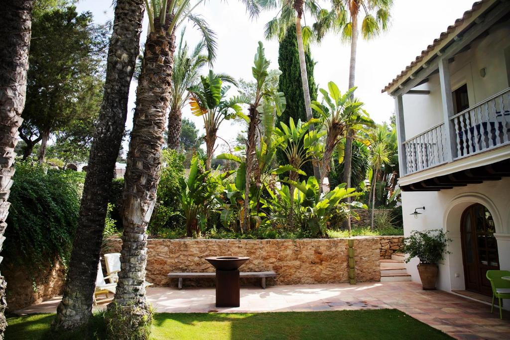 boutique hotels in balearic islands  217