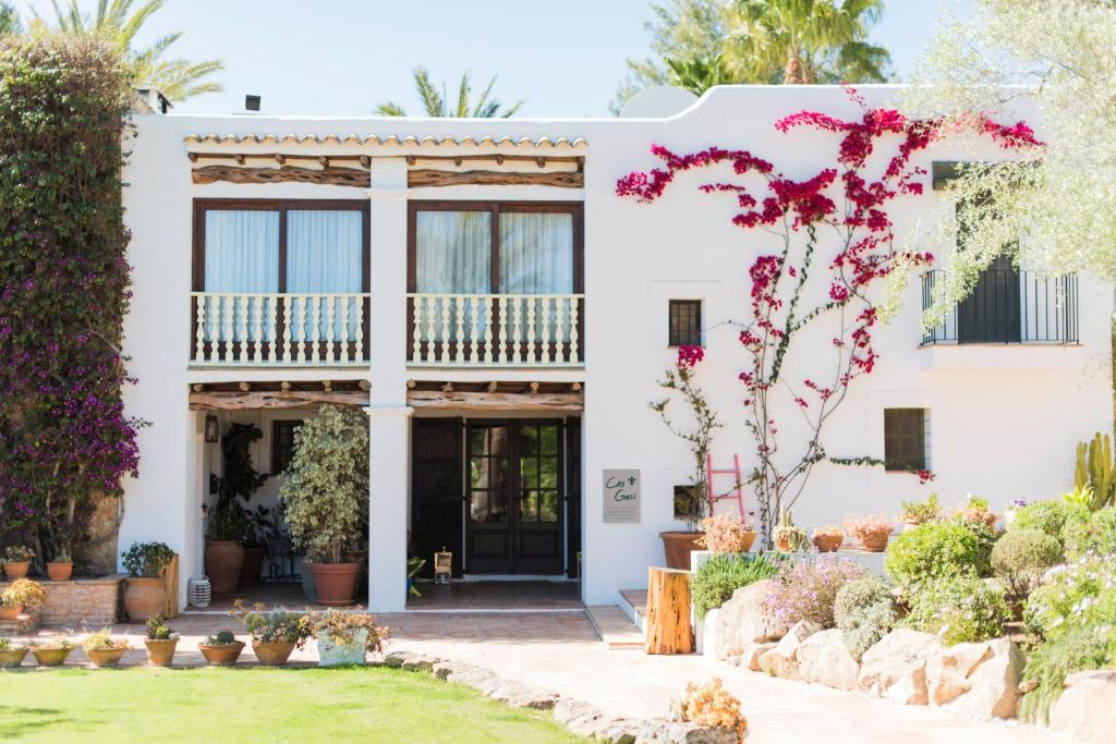boutique hotels in balearic islands  214