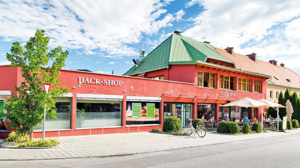 Kostenlose singlebrsen neulengbach, Ficktreffen in Aurich