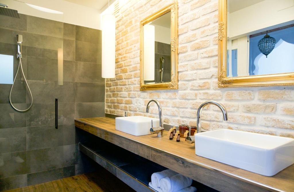 boutique hotels alicante provinz  130