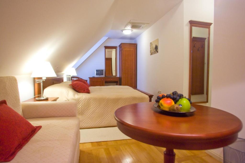Hotel Frankopan