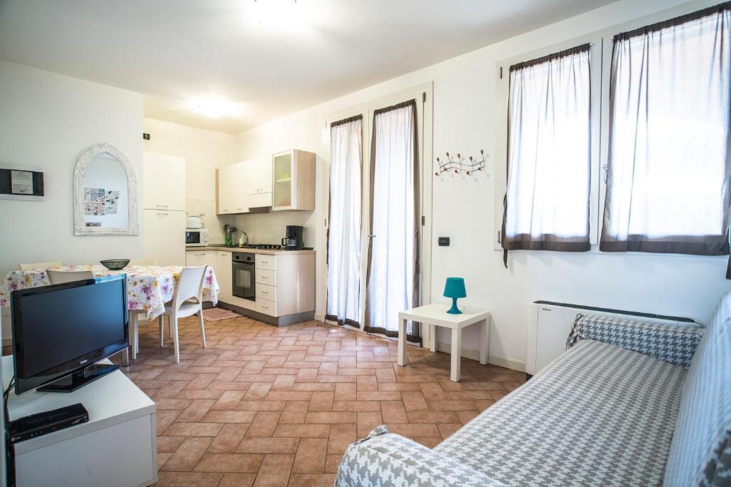 Residence Karina