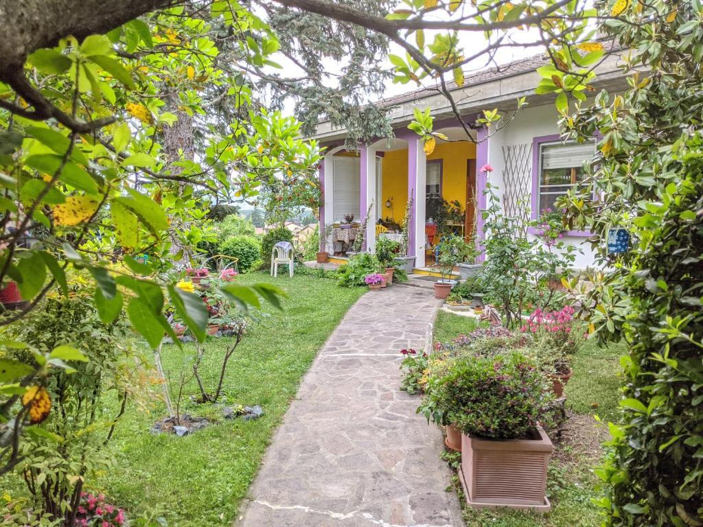 Giochi Da Fare In Giardino nel giardino di oz, fornovo di taro – prezzi aggiornati per