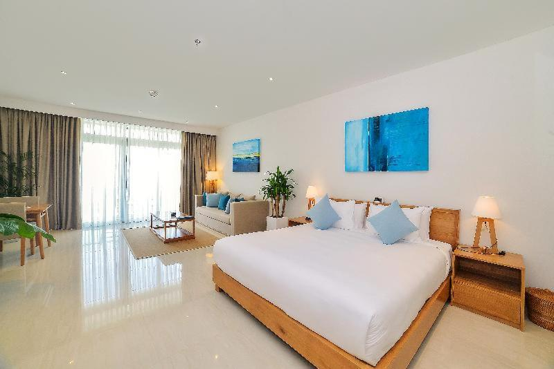 Room #33348050