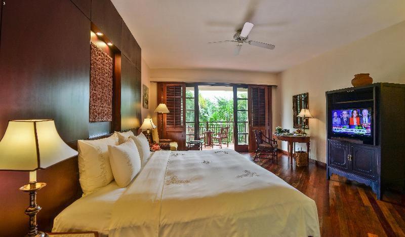 Room #23589492