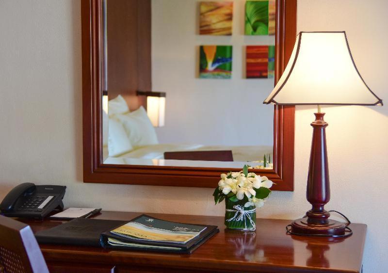 Room #23589494