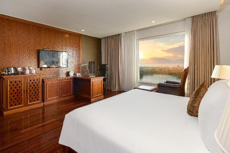 Room #133256983