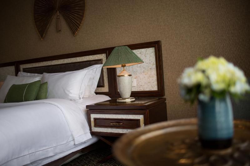 Room #164556219