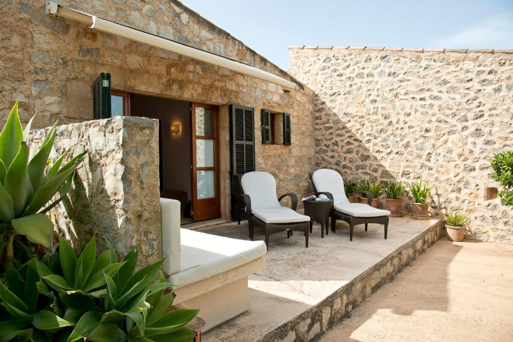 boutique hotels in mallorca  334