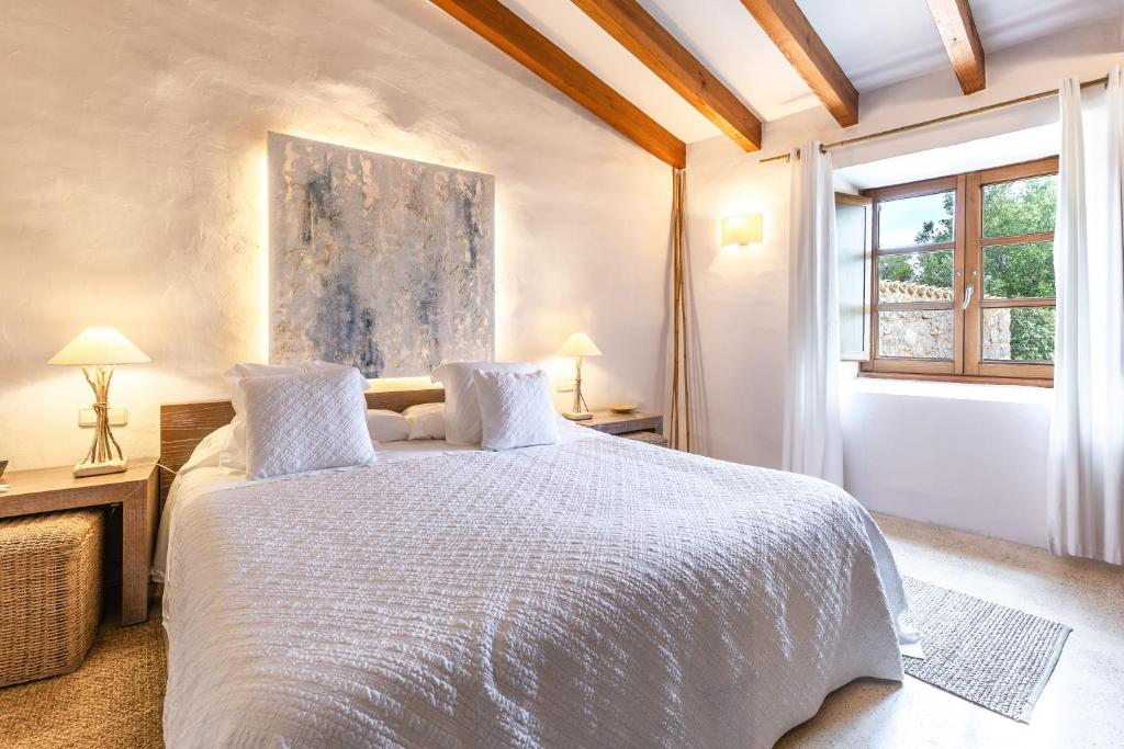 boutique hotels in mallorca  343