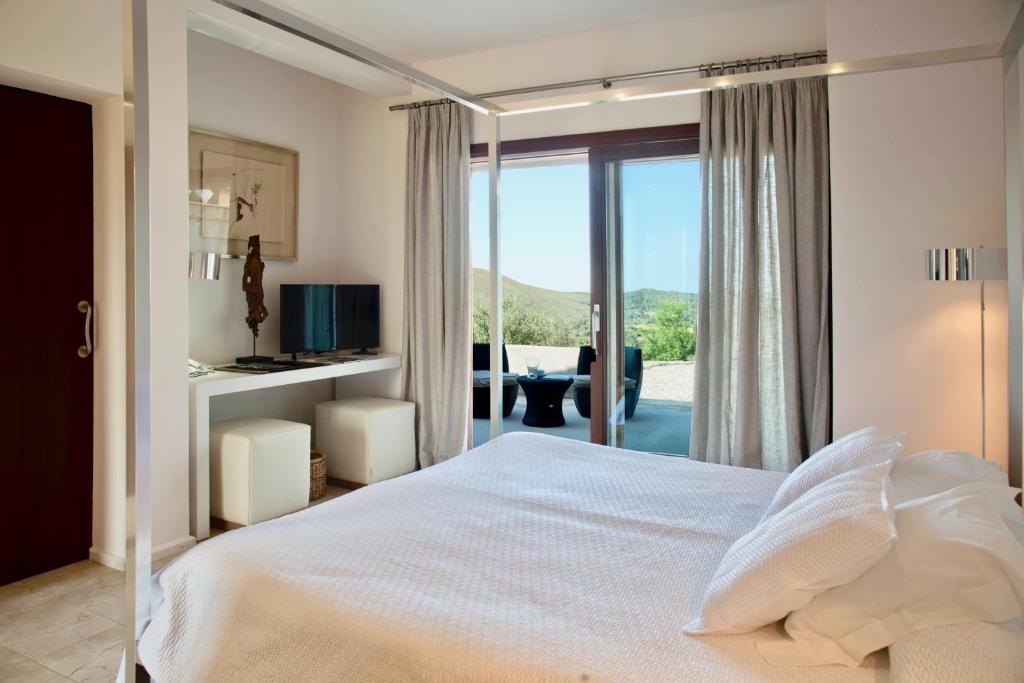 boutique hotels in mallorca  337