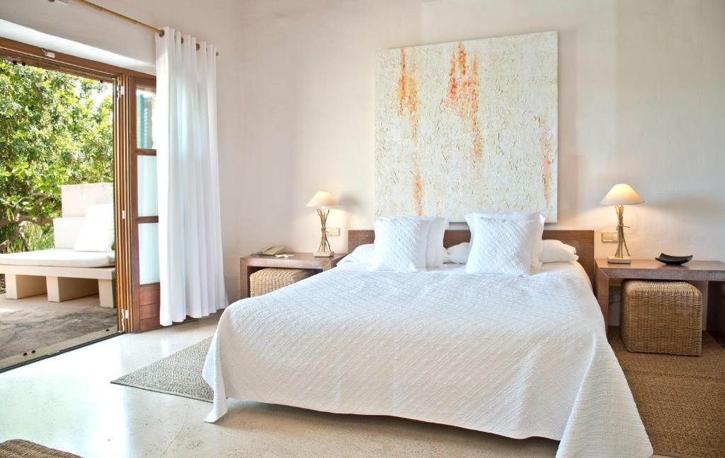 boutique hotels in mallorca  333