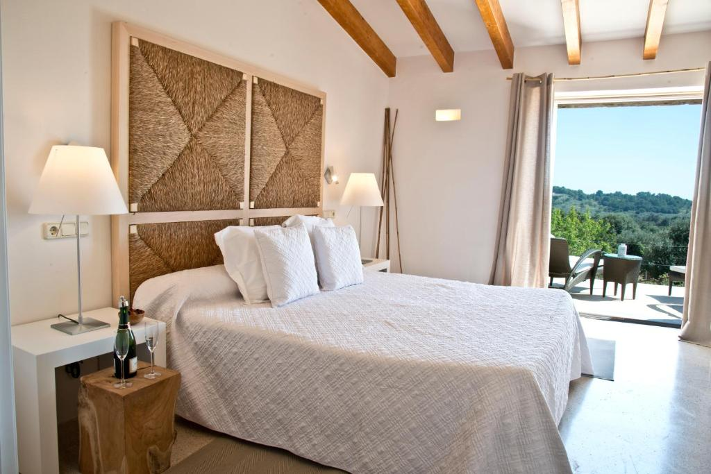 boutique hotels in mallorca  339