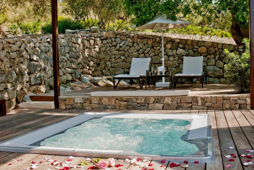 boutique hotels in mallorca  331