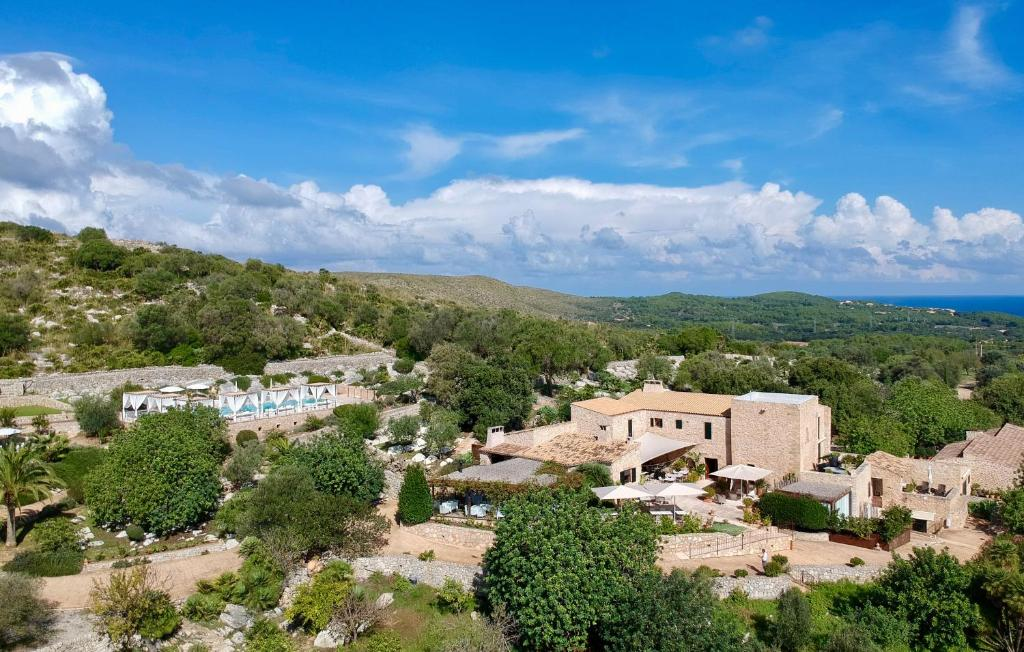 boutique hotels in mallorca  324