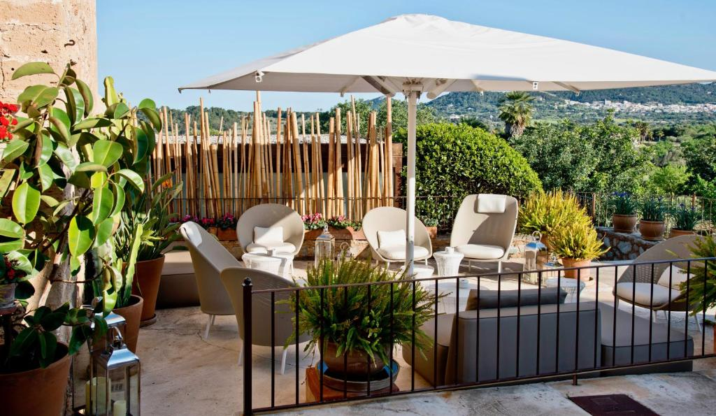 boutique hotels in mallorca  354