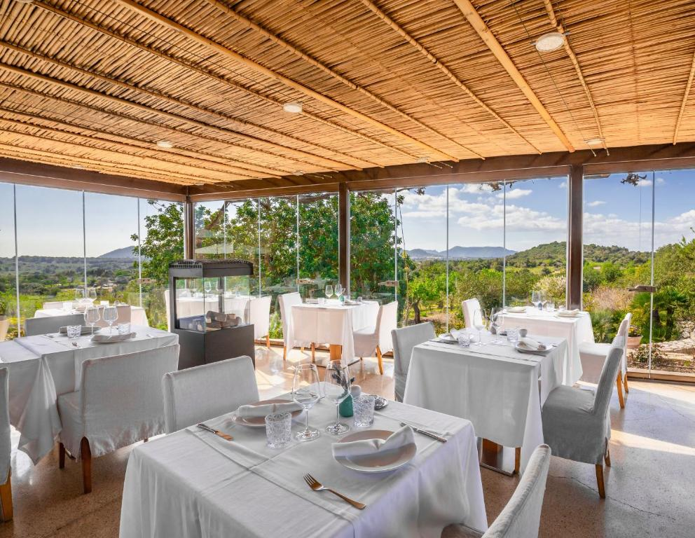 boutique hotels in mallorca  350