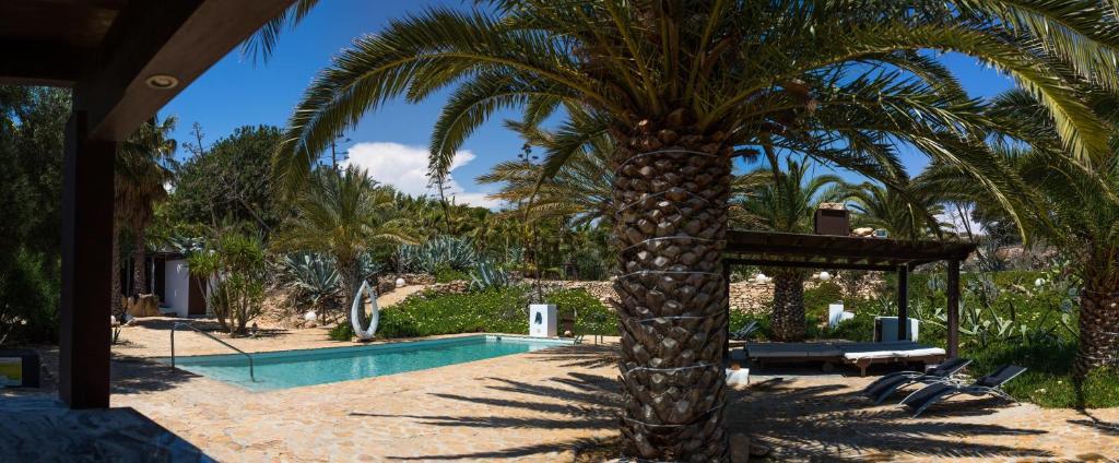 boutique hotels almeria provinz  178