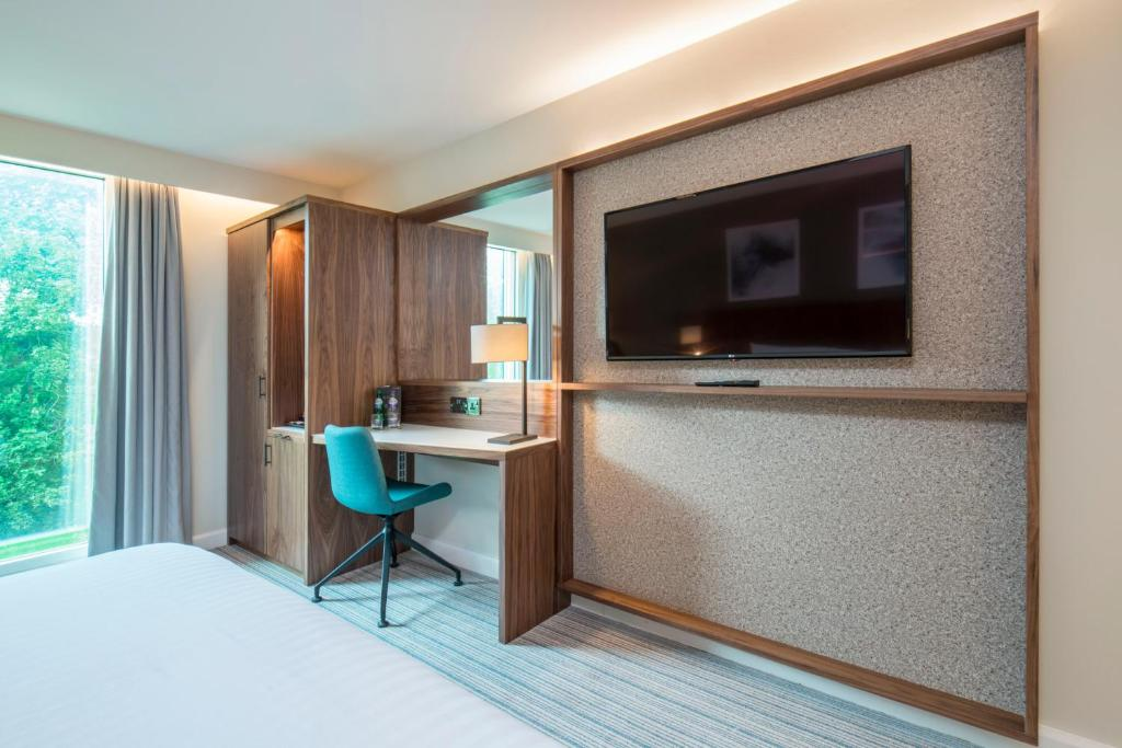 Courtyard By Marriott Hotel, London Gatwick Airport