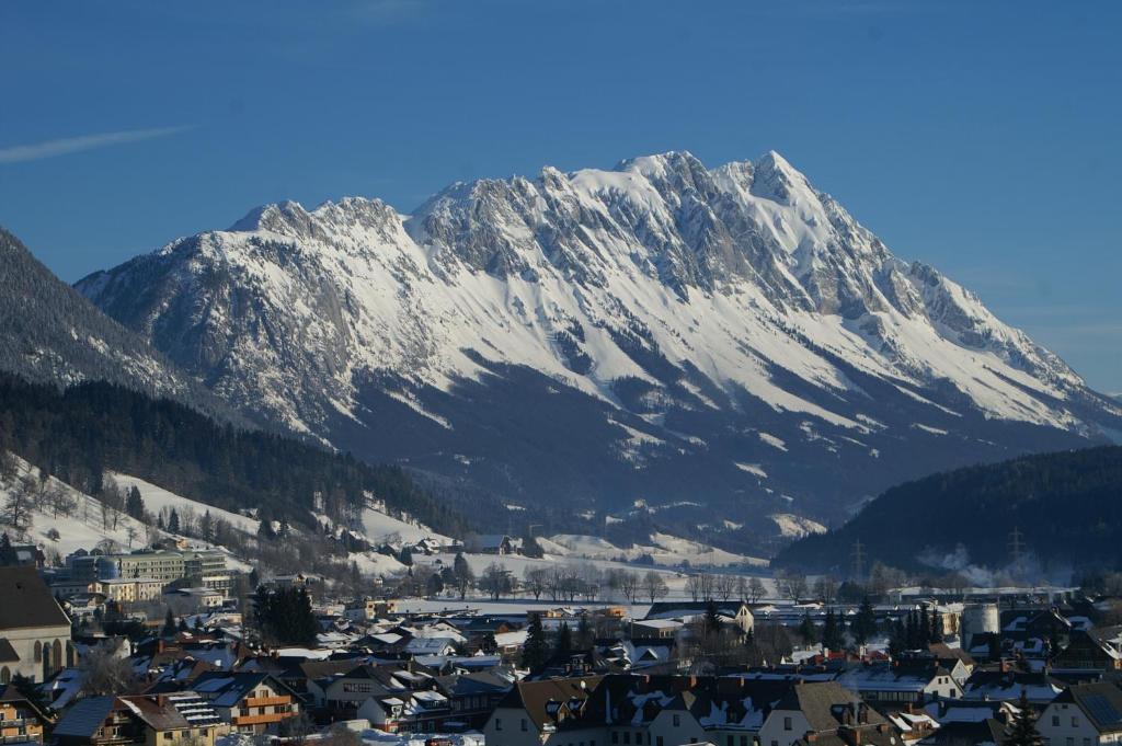 Wetter Grbming, Steiermark, sterreich heute und morgen