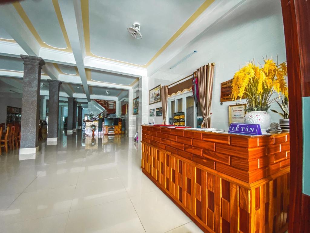 Gold Plus Hotel
