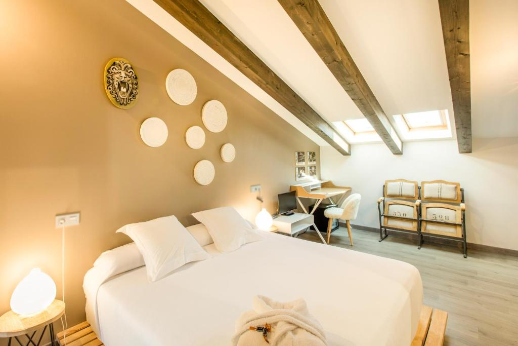 boutique hotels in cuzcurrita 13
