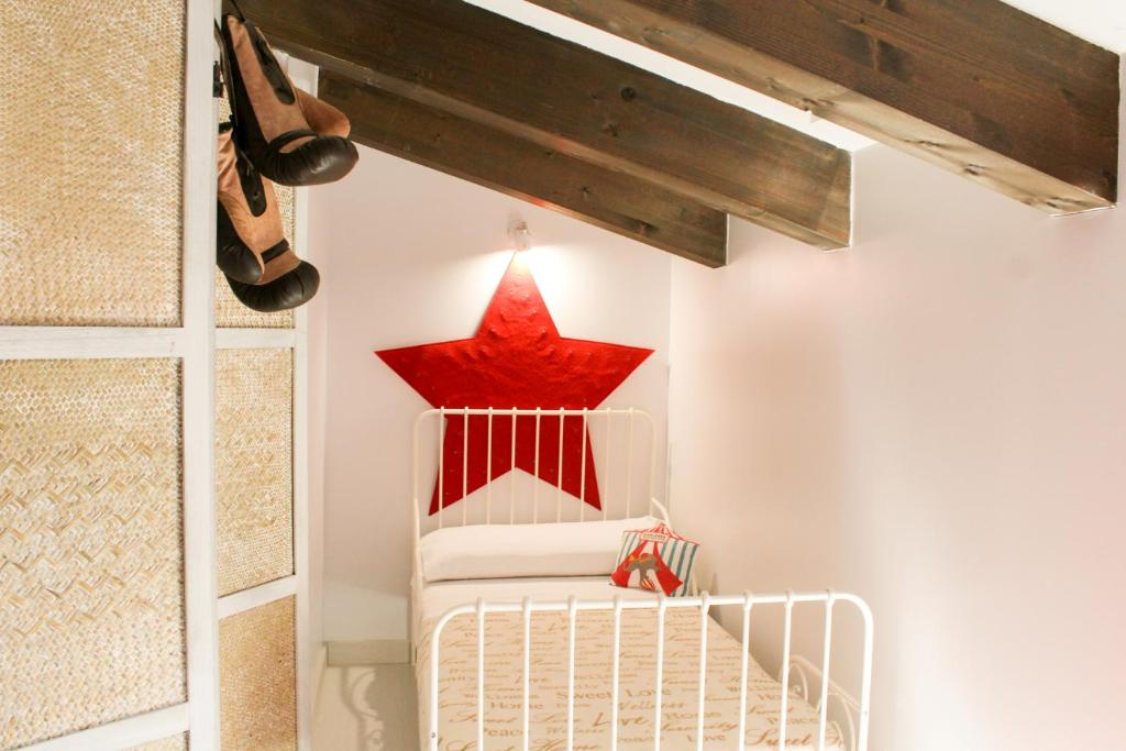 boutique hotels in cuzcurrita 19