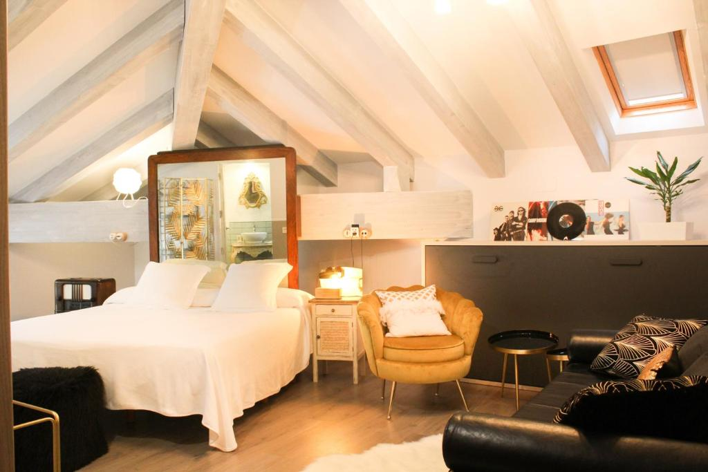 boutique hotels in cuzcurrita 11