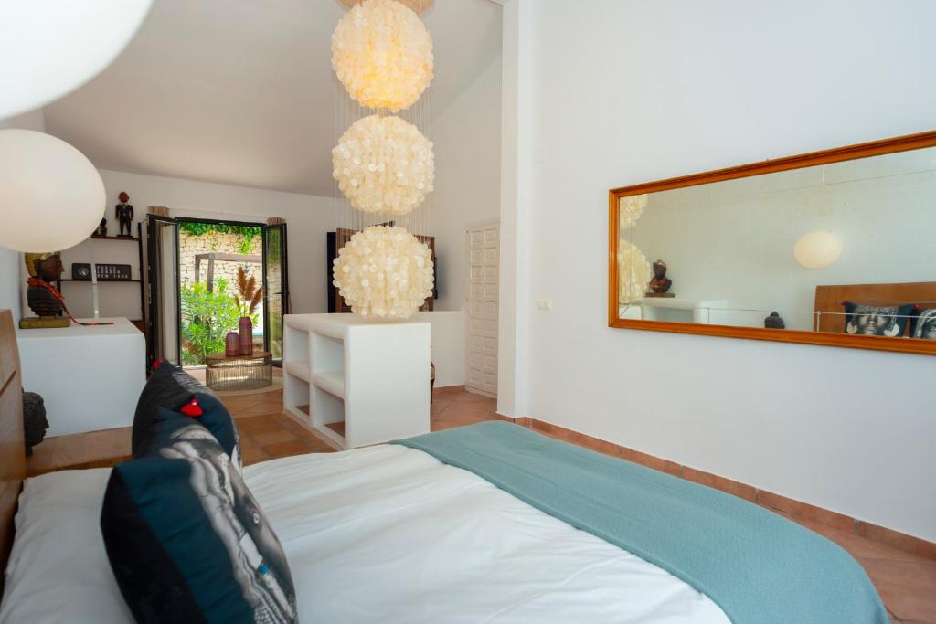 boutique hotels in moraira  16
