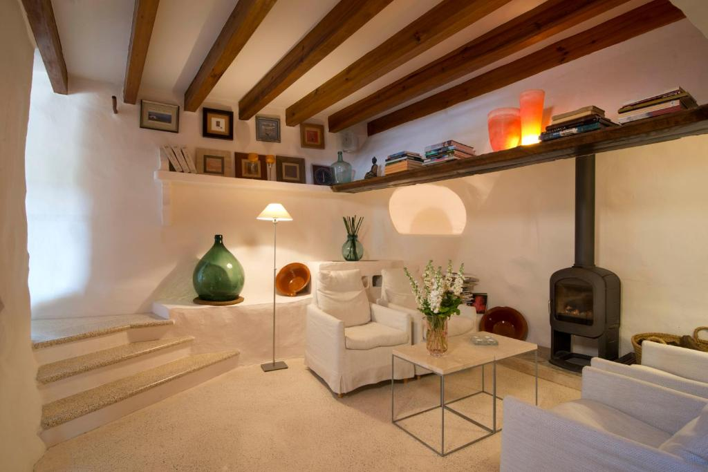 boutique hotels in mallorca  346