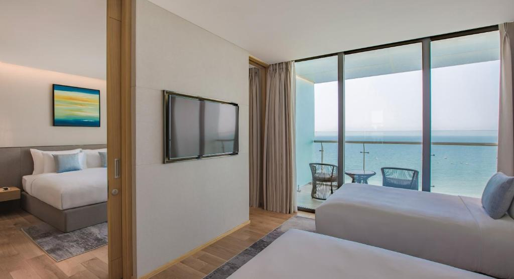 Sel de Mer Hotel & Suites