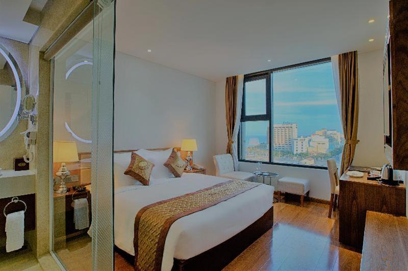 Room #142606180