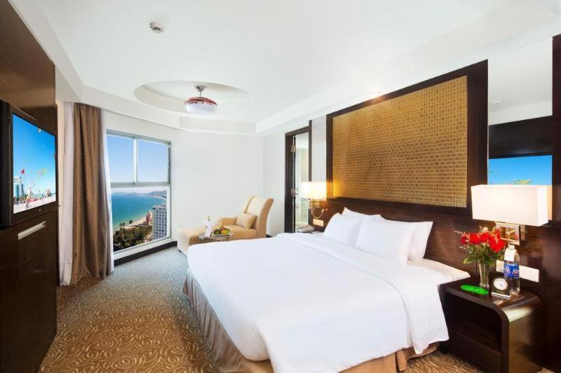 Room #50512093