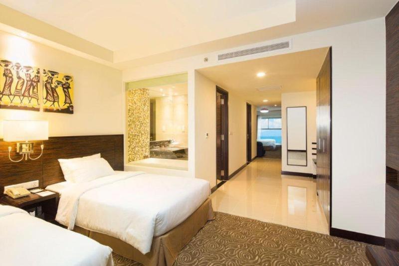 Room #50512096