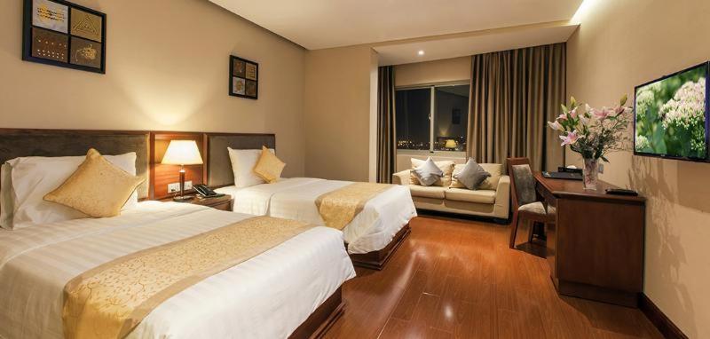 Room #62688036