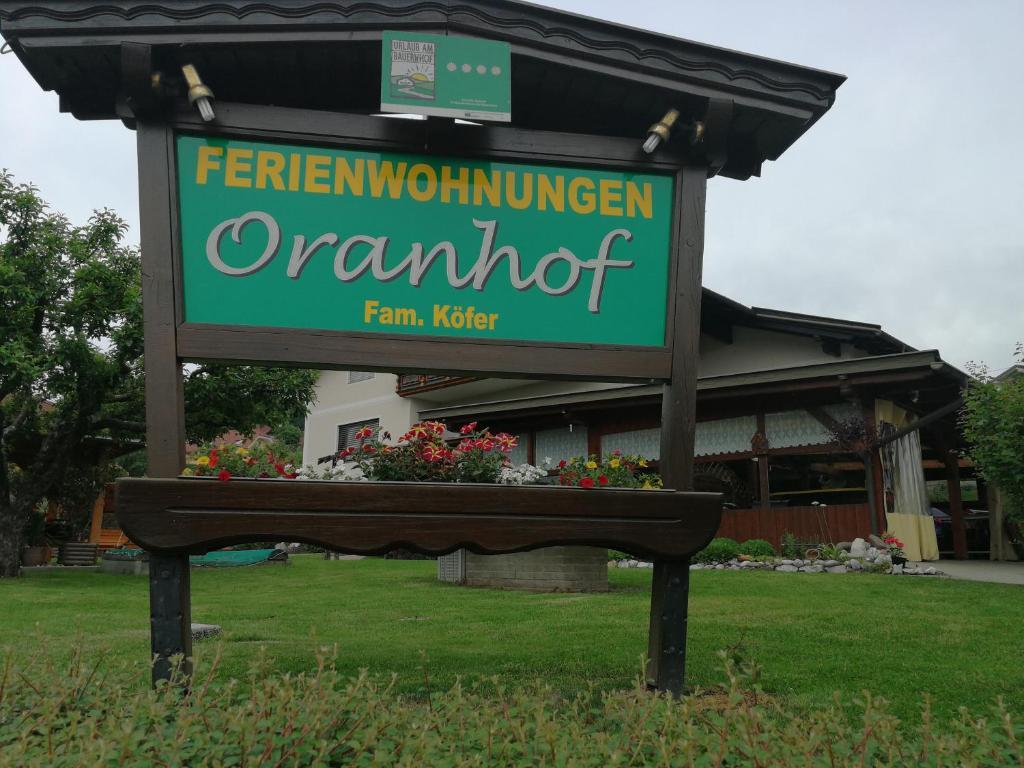 Datingseite in korneuburg - Neu leute kennenlernen in