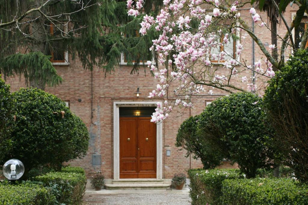 Bb La Coperta Ricamata.B B La Coperta Ricamata Siena Italy Booking Com