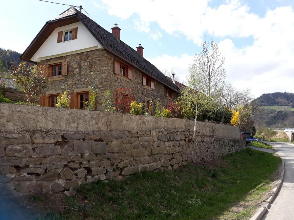 Gemeinde Pernegg an der Mur | Eine weitere WordPress