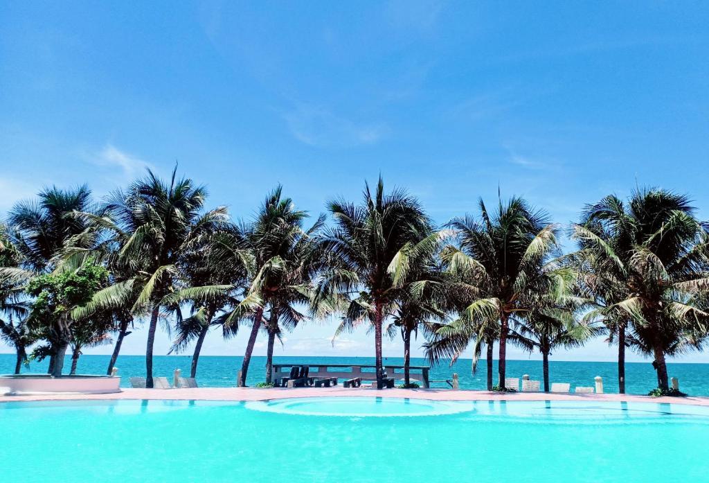 Tiến Phát Resort