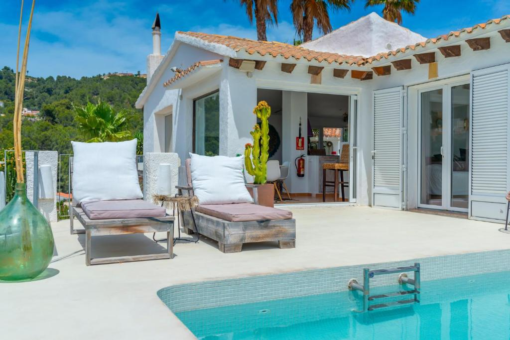 boutique hotels in moraira  9
