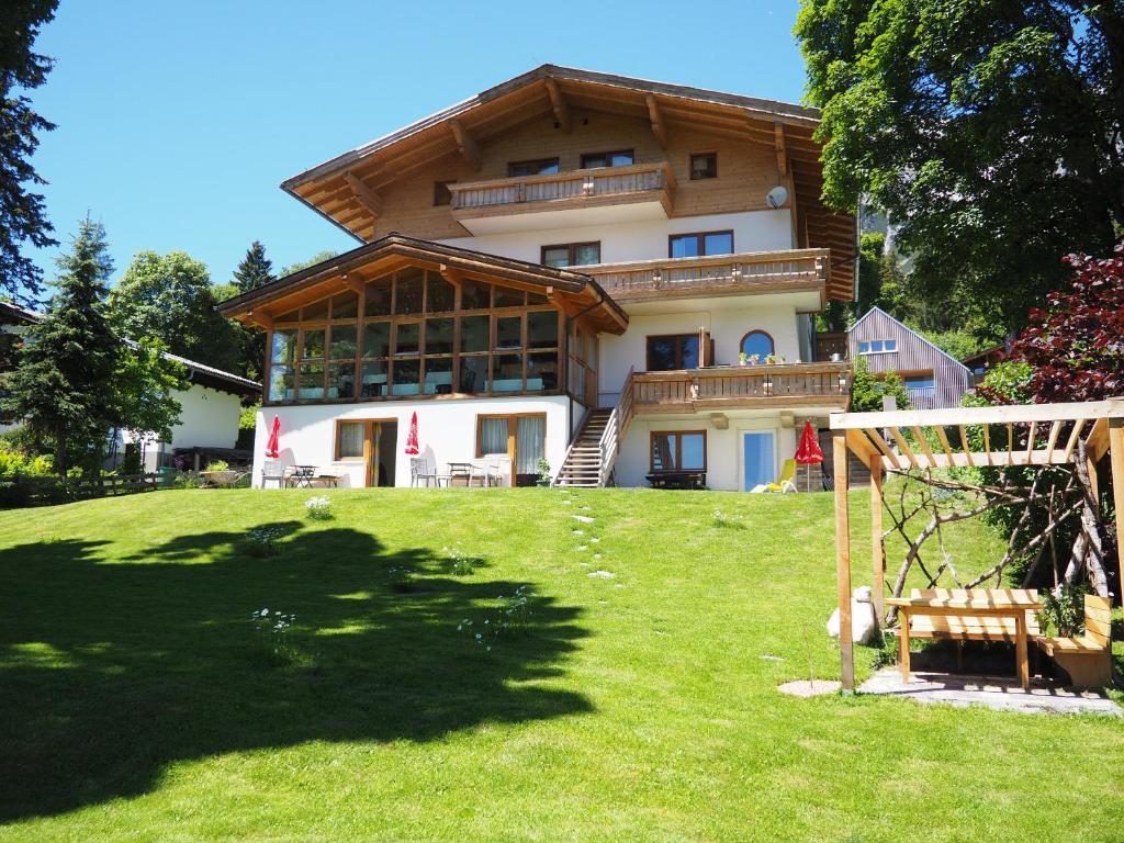 Online Chat & Dating Ramsau am Dachstein   Lerne Mnner