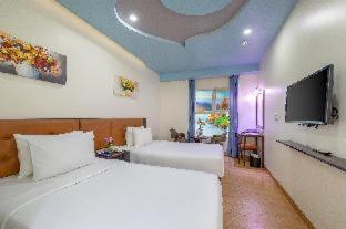 Room #105447346